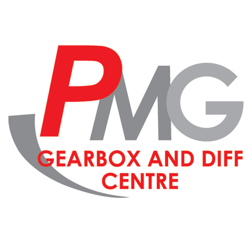 Page-19---PMG-Gearbox-eng